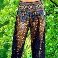 6-Pantalones