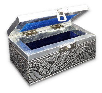 3802 caja 3x5