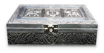 3806 caja 4x8