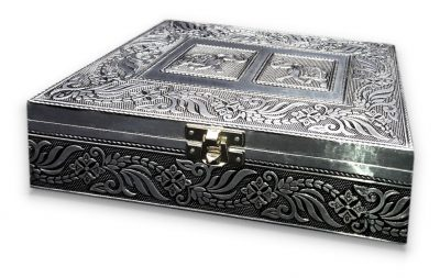 3810 caja 6x8