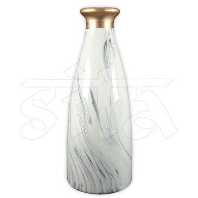 Florero de Ceramica 27cm 293031