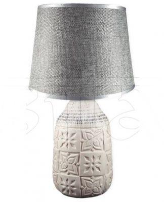 Lámpara de mesa 297977
