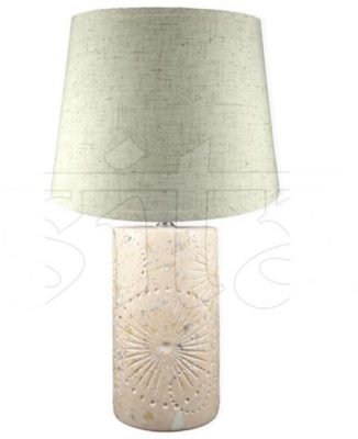 Lámpara de mesa 297980
