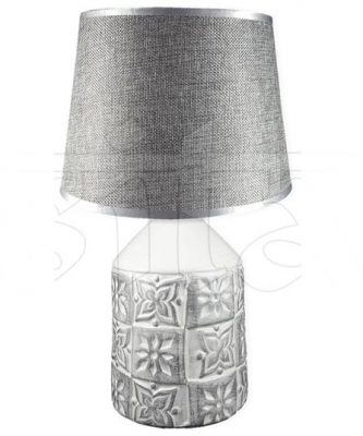 Lámpara de mesa 297985