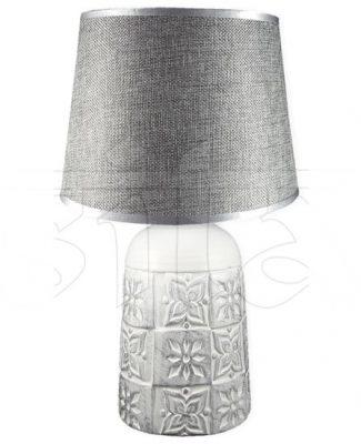 Lámpara de mesa 297986