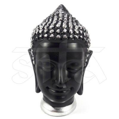 Budha de Polirresina 297987