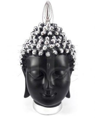 Budha de Polirresina 297988