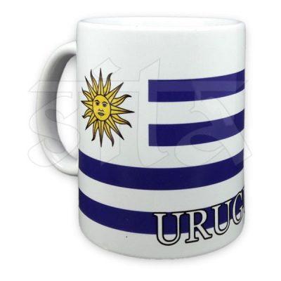 Jarro Mug de Porcelana 298018