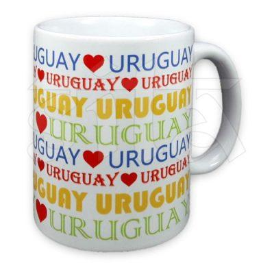 Jarro Mug de Porcelana 298019